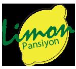 Limon Pansiyon